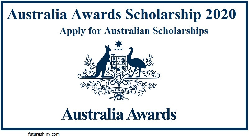 The 8 best scholarships in Australia for international students