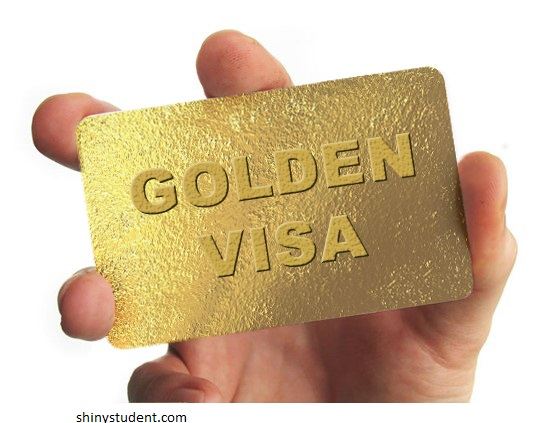 Greece has the cheapest Golden Visa in Europe