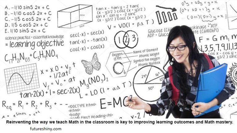 Mathematics HOD Required UAE | Teaching Jobs in UAE