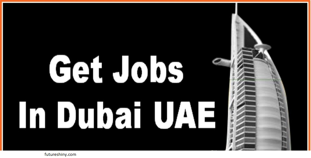 10 Tips to Find a Job in Dubai United Arab Emirates
