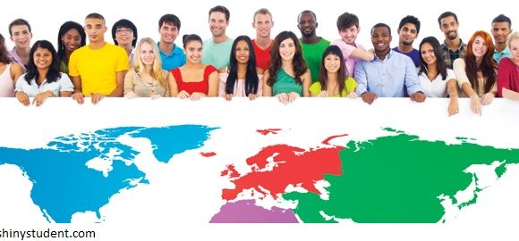 How to choose the right course or college for studying abroad?