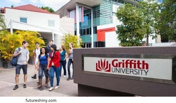 Notable Griffith Scholarships in Griffith University in Australia, 2019