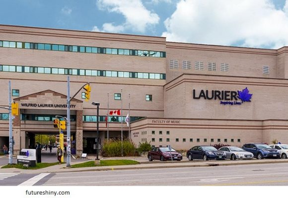 Scholarships at Wilfrid Laurier University in Canada, 2019
