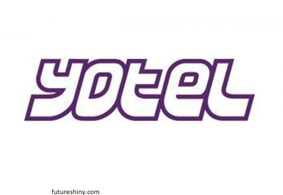 JOBS IN SCOTLAND'S FIRST YOTEL OPENING IN JULY 2019