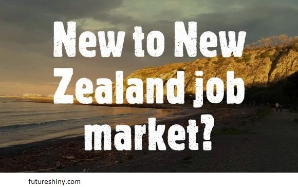 Requirements to work in New Zealand