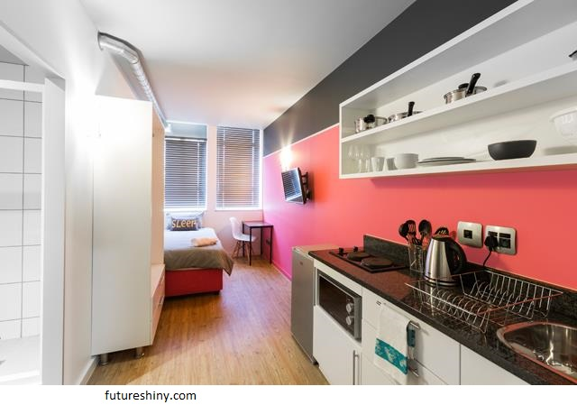 Tips for Finding Accommodation For Students in Europe