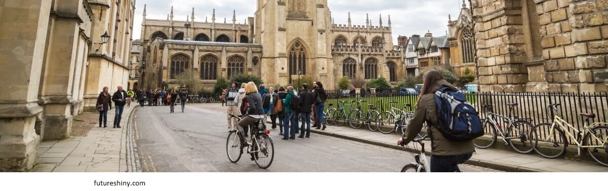 Masters and PHD Scholarships in UK, 2019 –  University College London