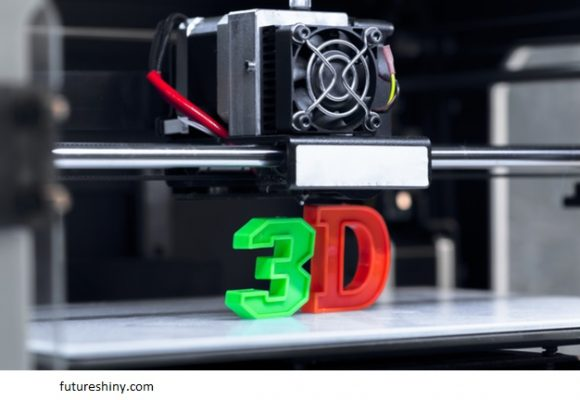9 Uses of 3D Printing in Higher Education: