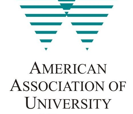 American Association of University Women Scholarships in the United States