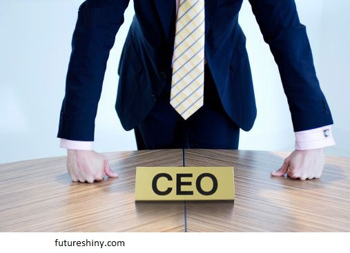Executive PA to the CEO Jobs in Athens Greek