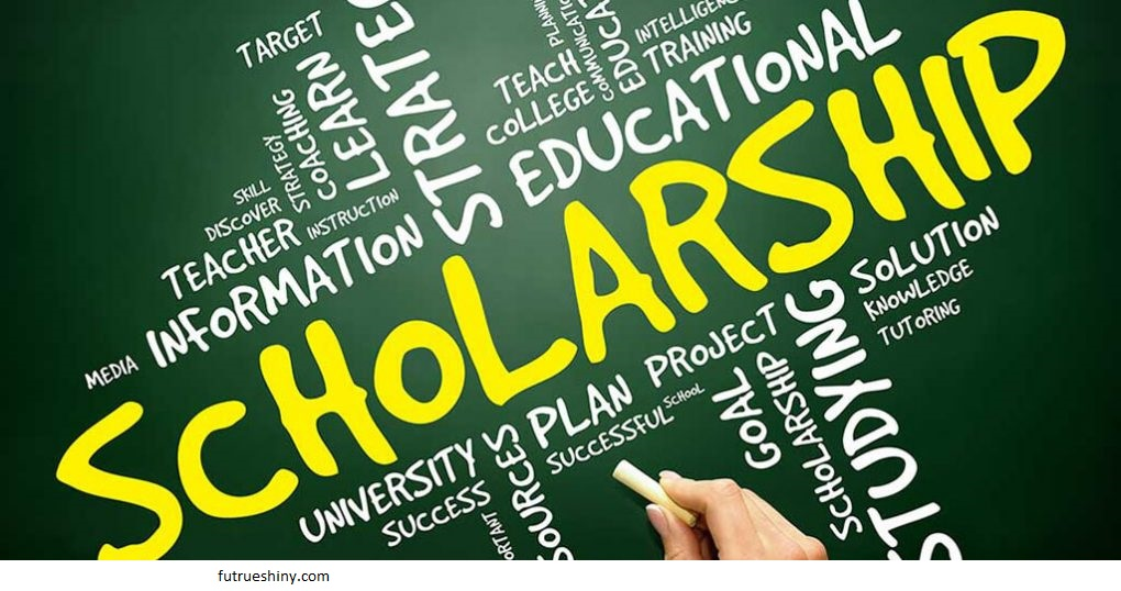 Scholarship Sources in Germany
