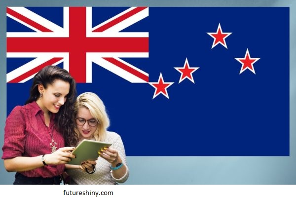 HOW TO STUDY A MASTER'S OR DOCTORATE WITH A SCHOLARSHIP IN NEW ZEALAND?